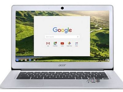 Chromebook 14 宏碁電腦