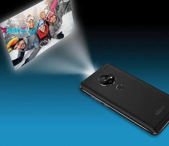 movi smartphone