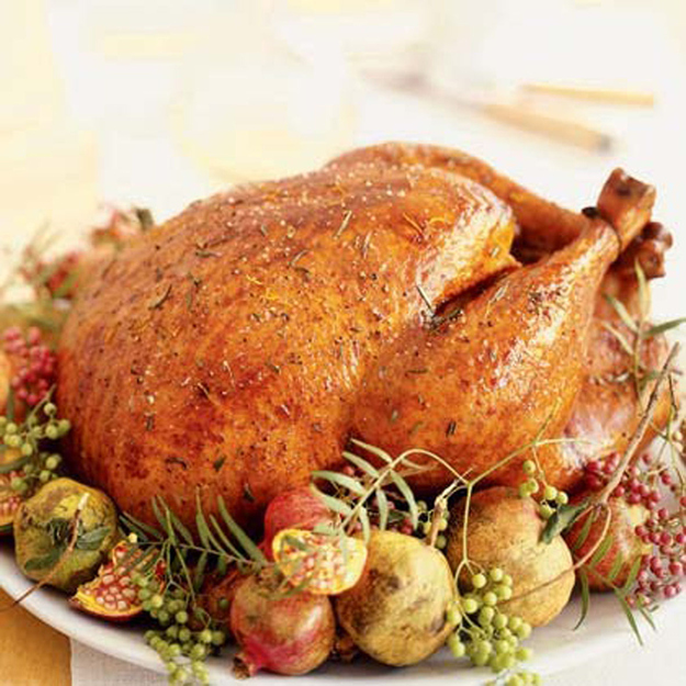 favourite christmas foods in brazil include pork turkey ham salads and fresh and dried fruits everything is served with rice cooked with raisins and - Brazil Christmas Traditions