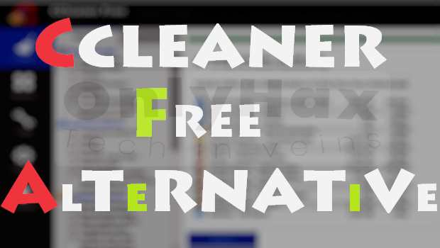 best_ccleaner_alternative