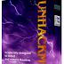 UnHackMe v11.33 Build 933 Final + Crack