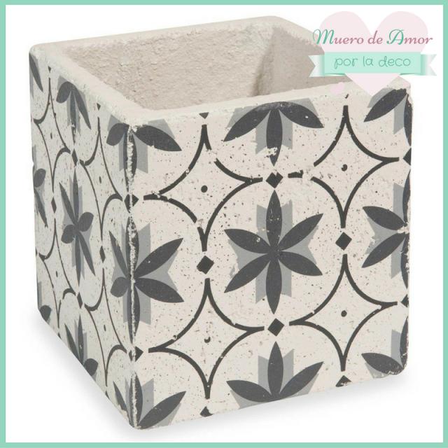 el-cemento-en-la-decoracion-macetas-8