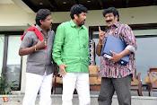 Meelo Everu Koteswarudu Stills-thumbnail-11