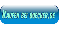 http://www.buecher.de/shop/pferde/sieh-es-mit-meinen-augen-ebook-epub/goldmann-marie-therese/products_products/detail/prod_id/43174312/