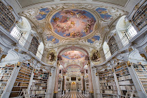 Nassif' Libraries Of World
