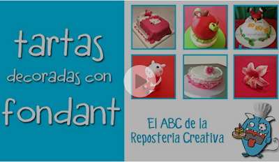 https://www.tutellus.com/cocina/recetas/aprende-a-decorar-tartas-con-fondant-2412?affref=086b734e722343fa906547e11fcfa115
