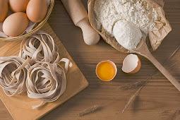 Cara Membuat Kue Cubit dengan Mudah dan Cepat
