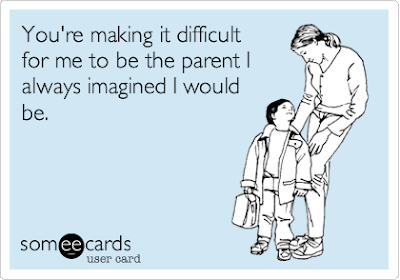 https://i0.wp.com/2.bp.blogspot.com/-eb2ndumi2g4/UHwWvszZ3mI/AAAAAAAAykw/dj5RH4-JTU4/s400/someecards-parenting.png
