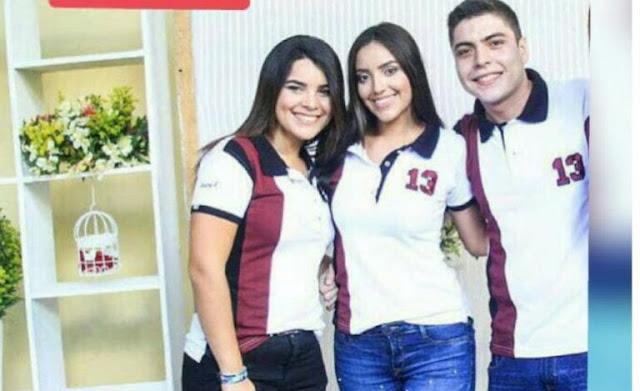 Tres estudiantes universitarios desaparecidos en el Táchira