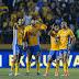Tigres supera a PSG y Boca Juniors