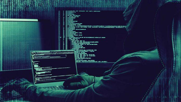 hacking bancos