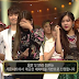 Reason why BLACKPINK burst into tears after winning no.1 trophy of Inkigayo