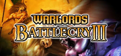 Warlords Battlecry Collection Download