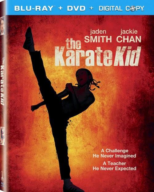Req Mini Hd The Karate Kid 2010 เดอะ คาราเต คด 720p
