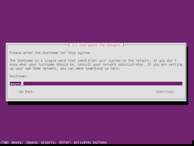 cara, install, ubuntu, server, 14.04, trusty tahr
