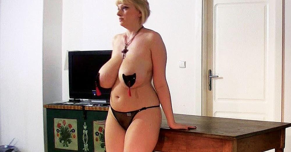 Eli Jane Nackt 32