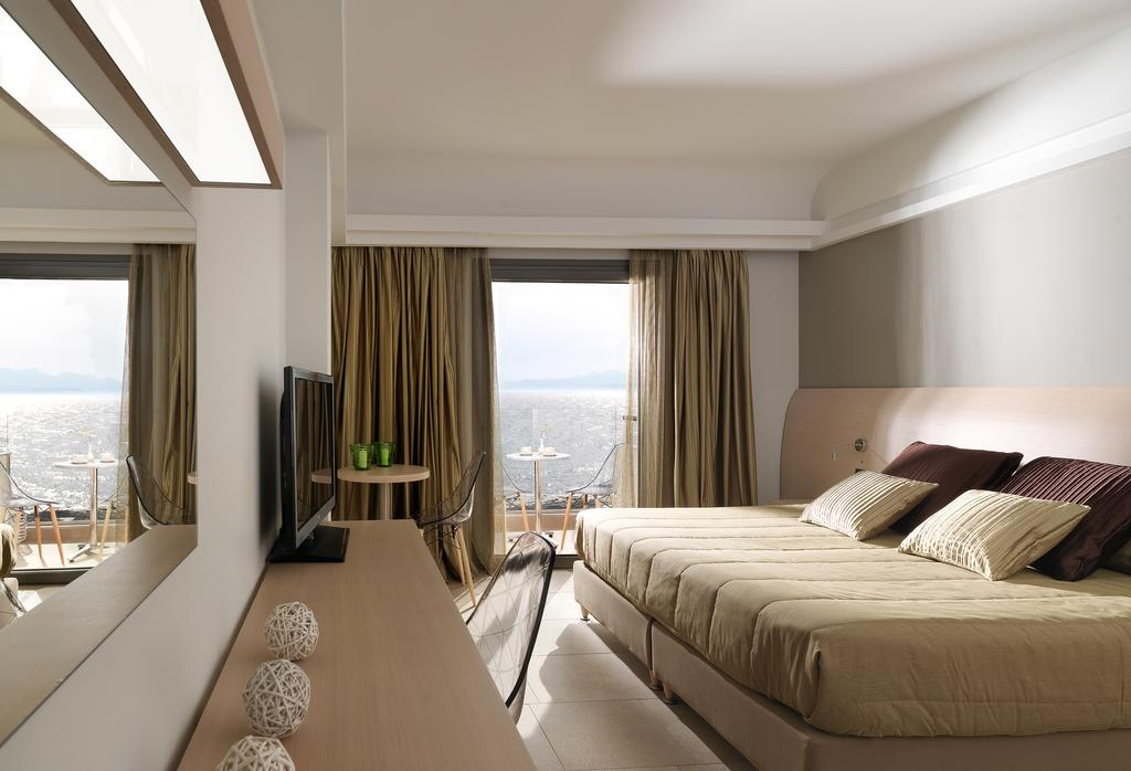 alas-resort-room
