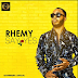 Rhemy – Say Yes