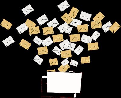voto impresso