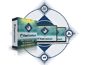 FanContact Software