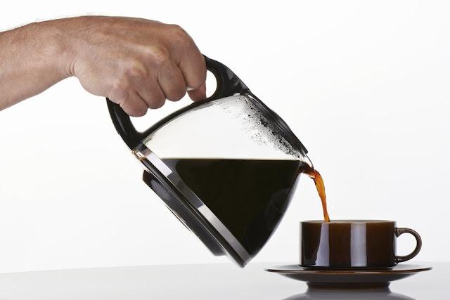 ما هي فوائد القهوة الايجابية على الصحة