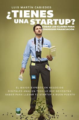 tienes-una-startup-libro-amazon-kindle