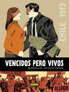 http://www.nuevavalquirias.com/vencidos-pero-vivos-comic-comprar.html