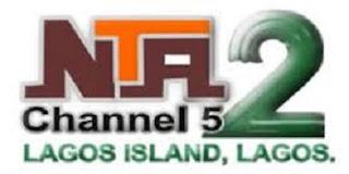 NTA  2 NETWORK CENTER LAGOS HOLDS XMAS CAROL OF NINE LESSONS.