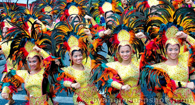 ibalong From the dustbins of history to the street theater of legazpi city is the unfolding saga of ibalong, bicol region's epic legend which has been given a new lease on life through a festival named after it in albay's scenic capital city.