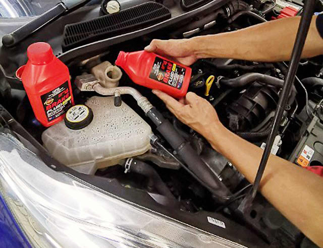 brake-fluid-replacement