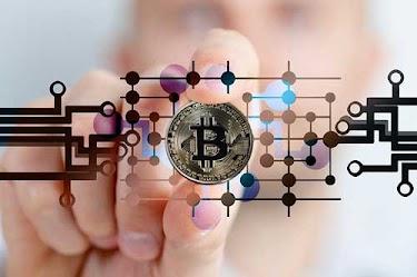 Untuk Pertama Kali, Pembelian Rumah Menggunakan Bitcoin