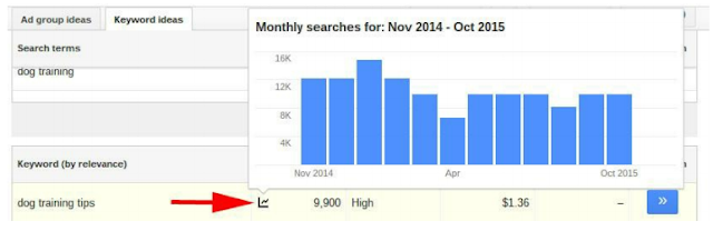 keyword research tools free keyword research seo keyword research tool best free keyword research tool keyword tool youtube keyword research tips keyword research neil patel how to do keyword research for adwords keyword everywhere long tail pro keyword research tool free moz keyword explorer keyword revealer keyword definition keyword planner for youtube how to use google keyword planner free keyword research google keyword search volume keyword research youtube keyword targeting how to find keywords on a website keyword research adwords seo keywords example keyword tool youtube adwords beta google keyword planner free wordtracker scout kwfinder alternative keyword research template backlinko keyword research keyword permutations yoast keyword tool seo keyword research free high search volume keywords keyword research neil patel keyword research excel template how to find keywords in an article google display planner tool keyword research for content marketing how to rank for long tail keywords bulk keyword tool content ranking effective keyword search strategies keytool amazon backlinko seo keyword research google trends alternatives moz search volume keyword research target audience keyword shifter pro google keyword planner in tamil yoast longtail keywords wordpress long tail keywords fast keyword research how to write long tail keywords