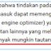 Menghapus Link Yang Dipasang Oleh Kompetitor , Backlink Spam