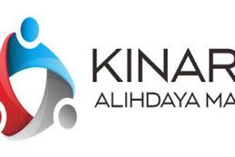 Lowongan PT. Kinarya Alihdaya Mandiri Pekanbaru Oktober 2018