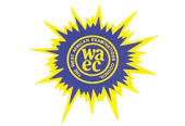 Updated Waec timetable 2018