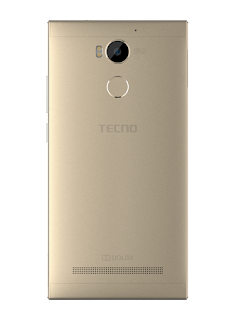 56977075710bc - Tecno phantom 5 specification and price