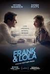 Cú Sốc Tình Yêu - Frank And Lola