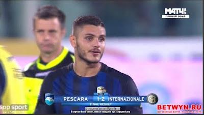 cuplikan-pertandingan-pescara-1-2-inter-milan