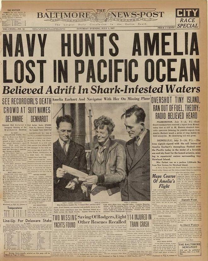 news headlines - photo #25