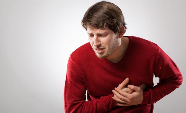 Mengobati Penyakit Jantung Agar Tidak Kambuh Lagi