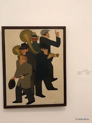 amsterdam-stedelijk-museum-opere-de-arta-5