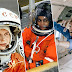 Women In Space: 5 Decades of Female Astronauts, Cosmonauts
