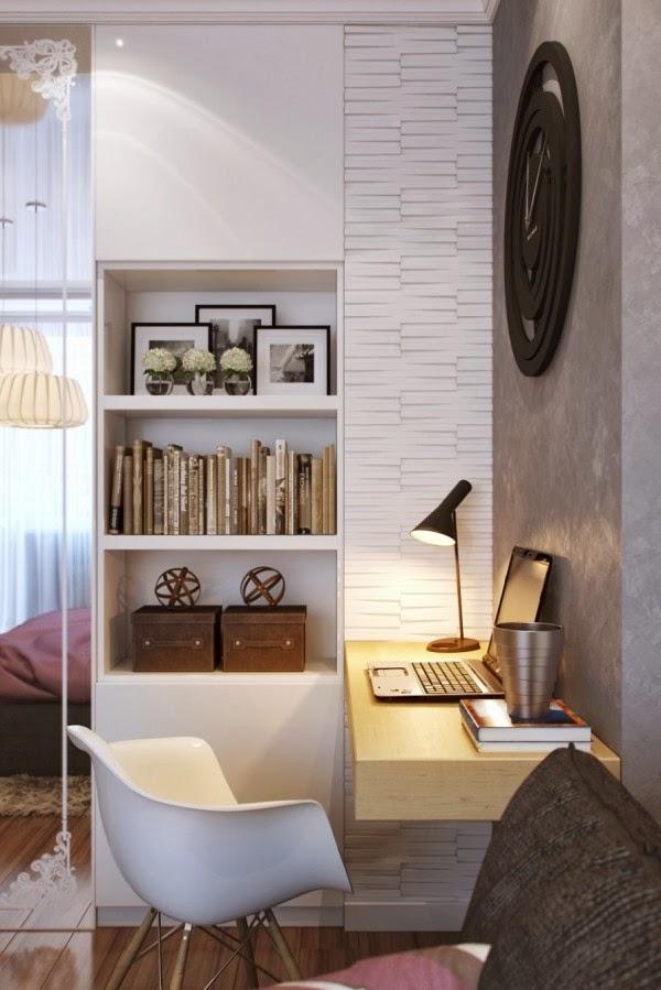 bedroom-office-600x899