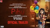 An image of the film Pihu.