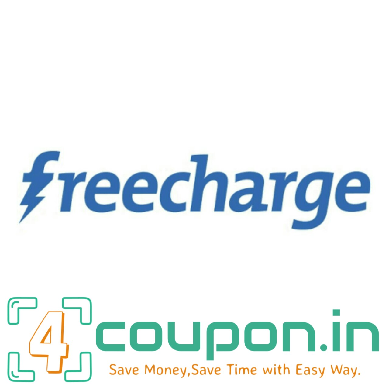 freecharge coupons for reliance users