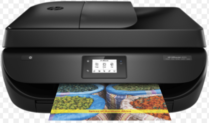 Hp Photo Printing Software