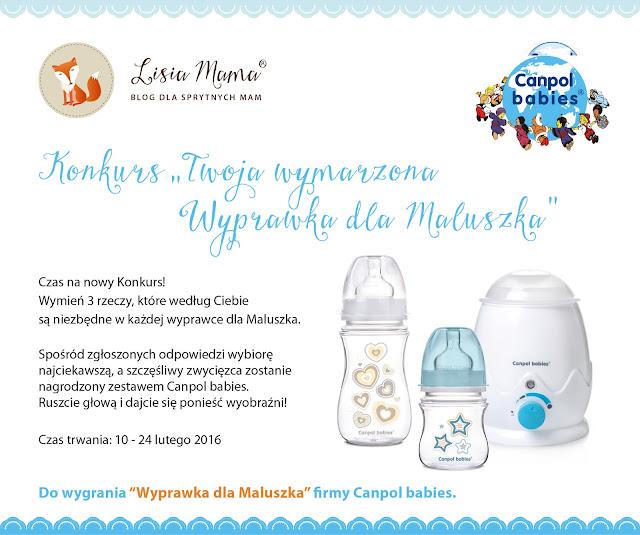http://www.lisiamama.pl/2016/02/konkurs-wymrzona-wyprawka-dla-maluszka.html