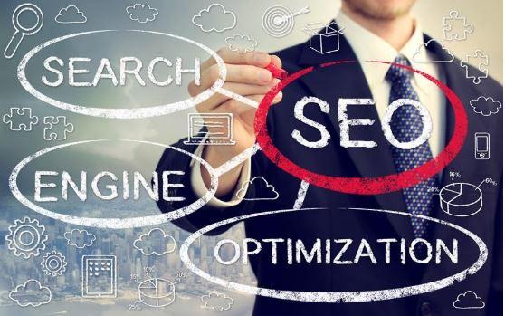 Các tiêu chí khi chọn dịch vụ seo web chất lượng