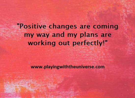 positive%2Bchange.jpg