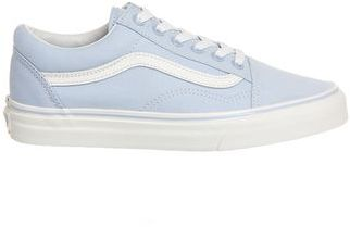 TopShop **VANS Old Skool Trainers